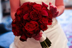 Wholesale Roses For Wedding