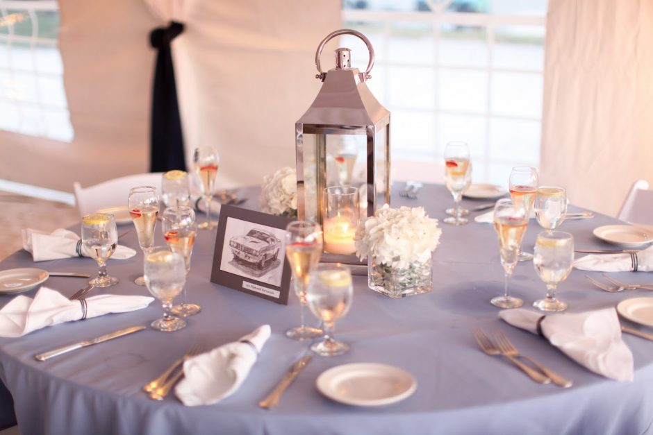 Wedding centerpieces buy