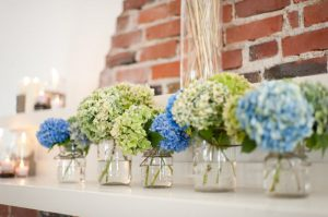 Wholesale fresh flowers wedding