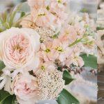 Wholesale flowers online