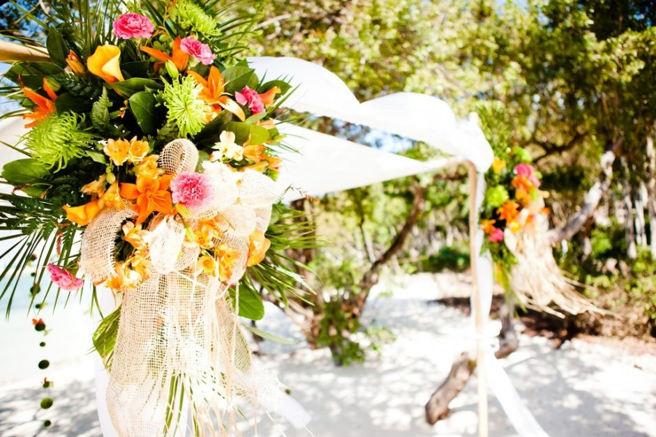 wedding flowers online,