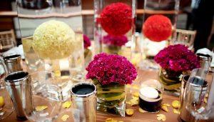 Bulk Carnations