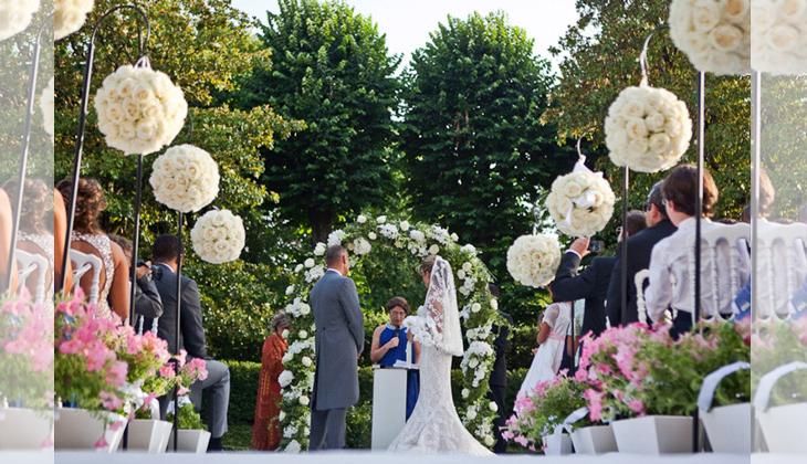 bulk wedding flowers online archives floral trends diy wedding ideas flower tips whole. Black Bedroom Furniture Sets. Home Design Ideas