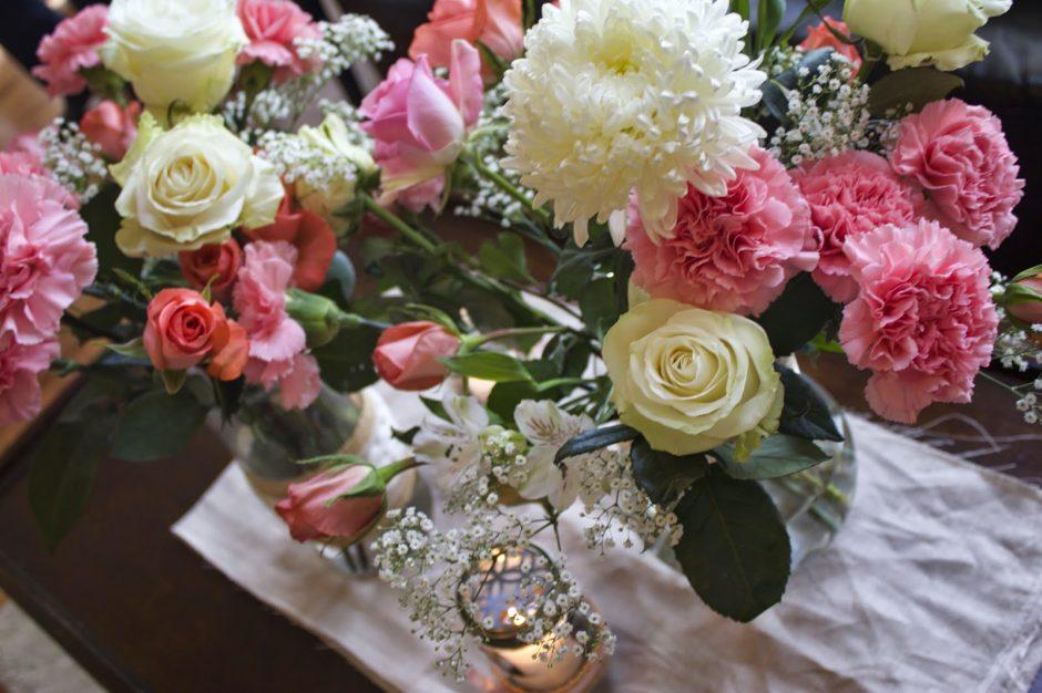 buy premium bulk flowers
