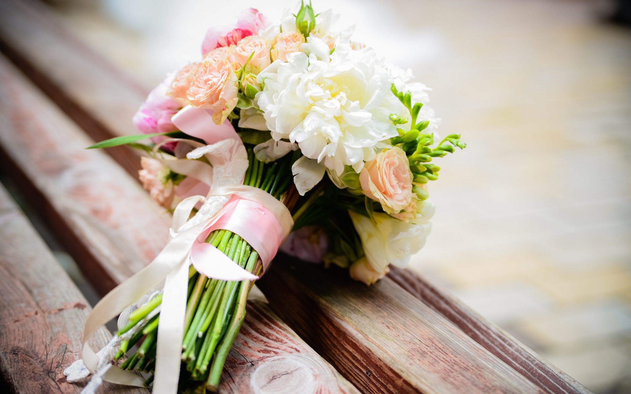 Best choices to try wedding flowers online izmirmasajfo