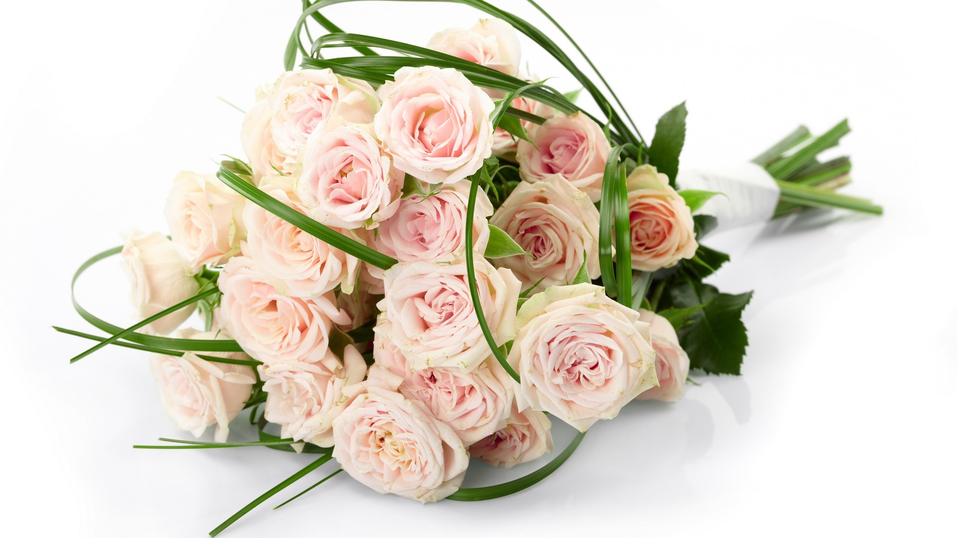 Ever thought of buying wholesale flowers online for your wedding izmirmasajfo