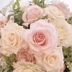 Best places to buy bulk fresh flowers