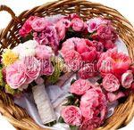 wholesale wedding flower package flower arrangements for weddings wholesale wedding bouquets. Black Bedroom Furniture Sets. Home Design Ideas