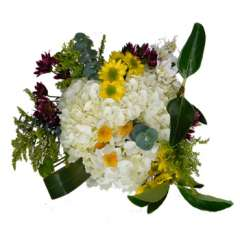 Thankfulness Table Centerpieces