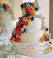 Stylish Weddings
