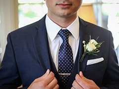 Buy Beautiful Corsage and Boutonniere for your Wedding
