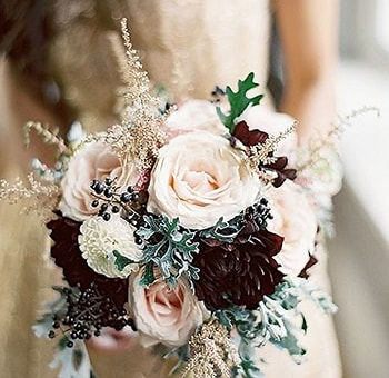 Buy Wedding Flowers Online