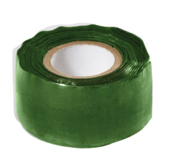 "3/4"" Bind-It Floral Tape"