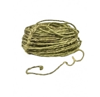 Rustic Wire 70 FT - Green