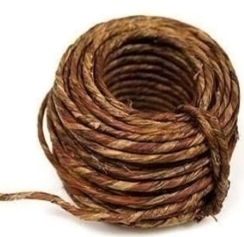 Rustic Wire 70 FT - Natural