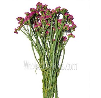 Light Pink Lavender Wedding Flowers