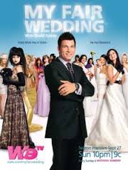 WholeBlossoms on David Tutera