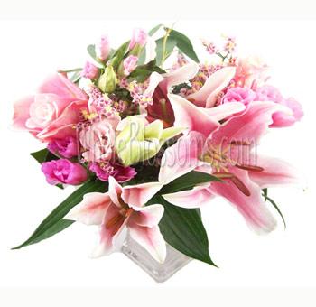 Choose bulk wholesale wedding flowers by season spring flowers spring flowers junglespirit Images
