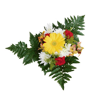 Buy Wholesale Simple Centerpieces Floral Centerpieces Arrangements