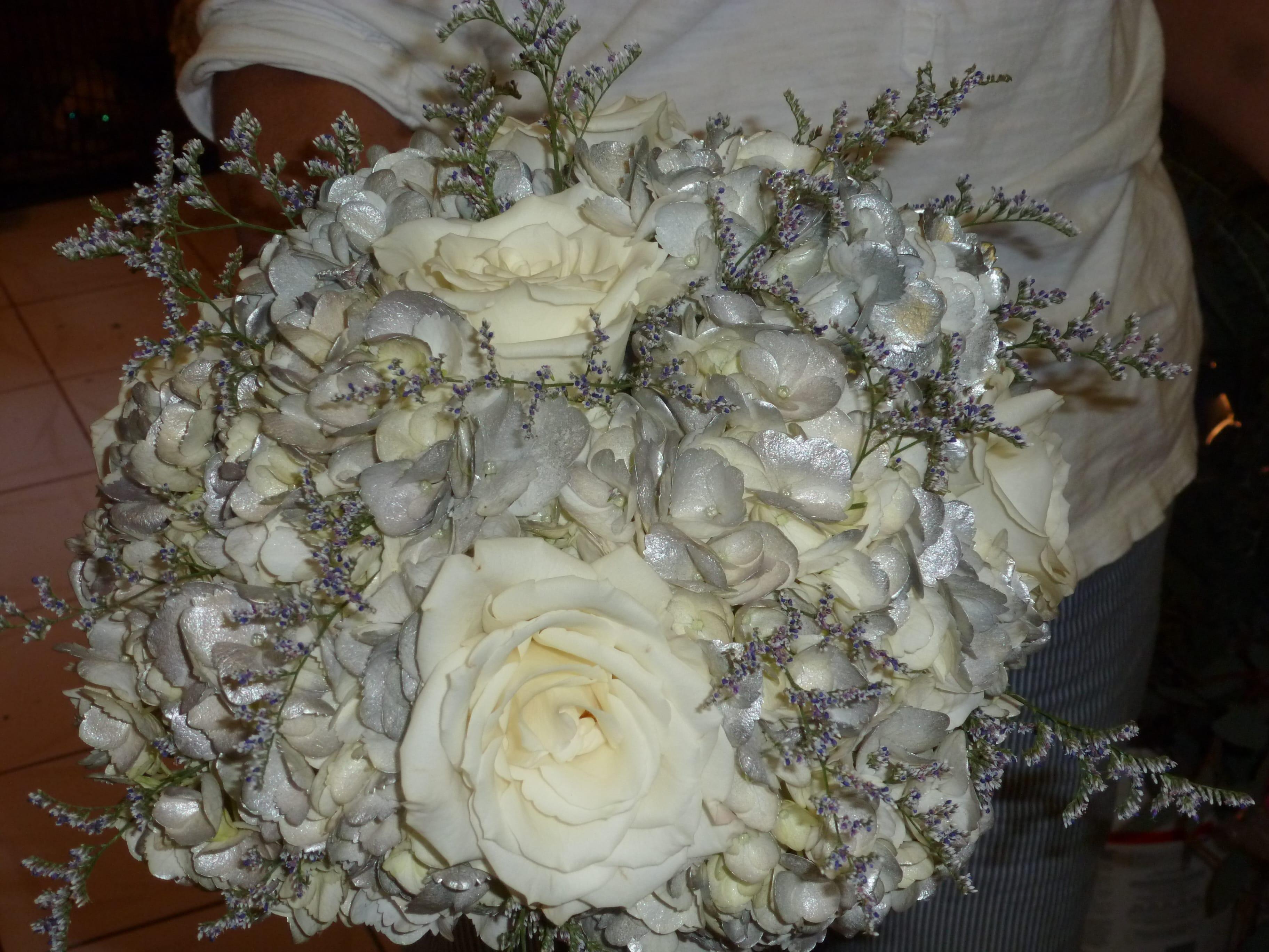 Wholesale Wedding Flowers Bulk Flowers line Wholeblossoms