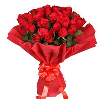 valentines day flower bouquets - Valentines Flowers Pictures