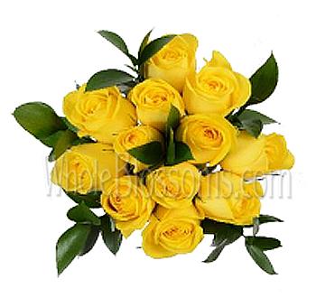 Fall wedding flowers for sale fall wedding flowers list wedding yellow surprise centerpieces mightylinksfo