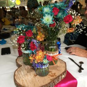 Buy wholesale flowers wedding flowers bulk flowers online whole wholeblossoms testimonials photos from debra boyd mightylinksfo