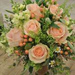Buy Bulk Flowers