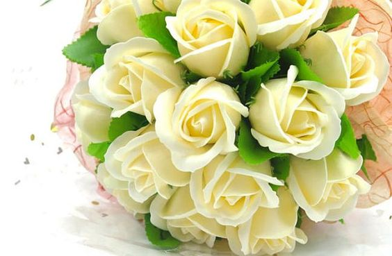Buy Bulk Wedding Roses