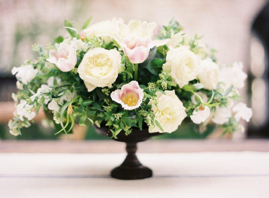 Bulk Garden Roses Online