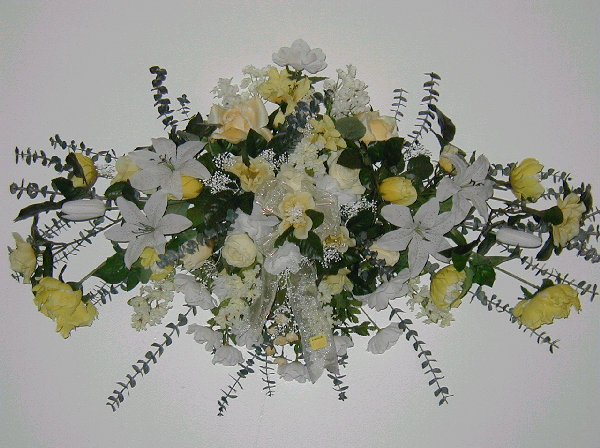 Wholesale Wedding Flowers Blog Whole Blossoms
