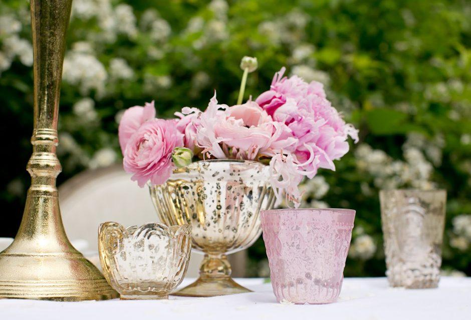 Bulk Ranunculus Flowers