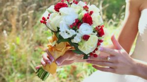 Buy fresh cut flowers online