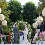 bulk wedding flowers online