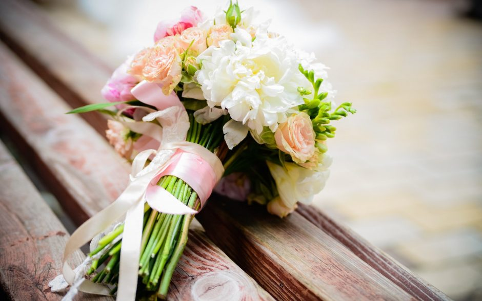 wedding flowers online,