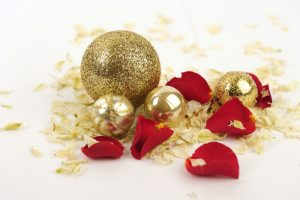 for bulk rose petals