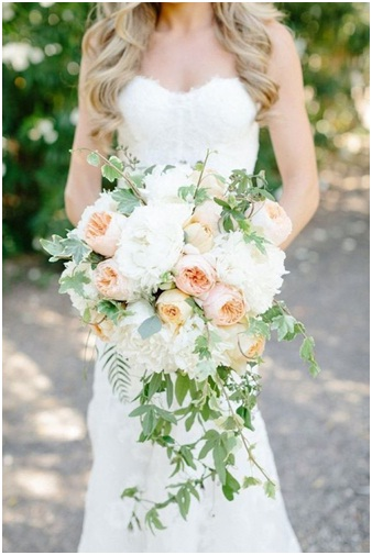 Wedding Flowers Online