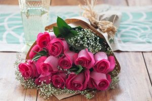 Valentine's Day Tips