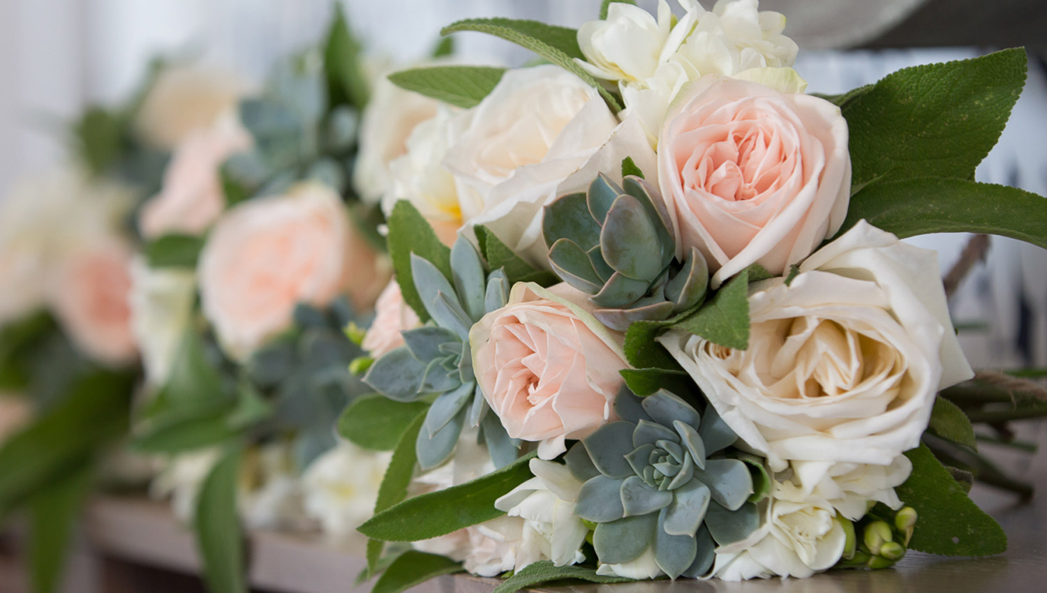 13 steps to buy wedding flowers online