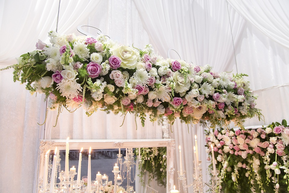 Here S Why You Should Buy Wedding Flowers Online