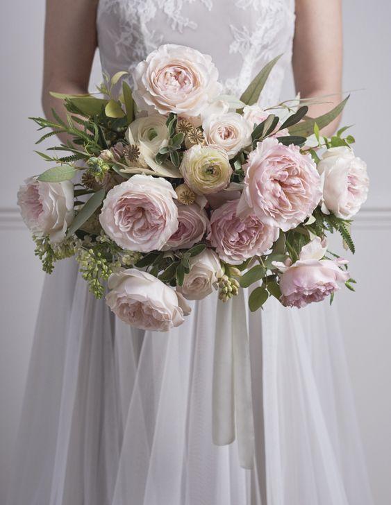 roses wholesale wedding