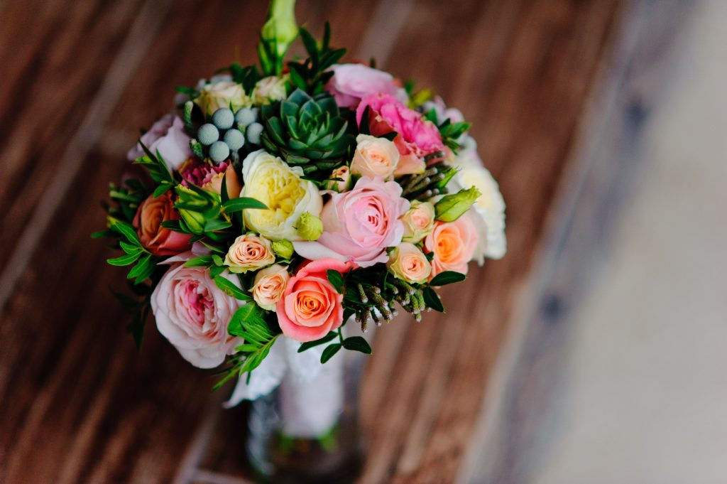 Floral Trends Diy Wedding Ideas Flower Tips: 13 DIY Wedding Ideas That Will Surprise And Delight