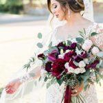 Fabulous Wedding Bouquet
