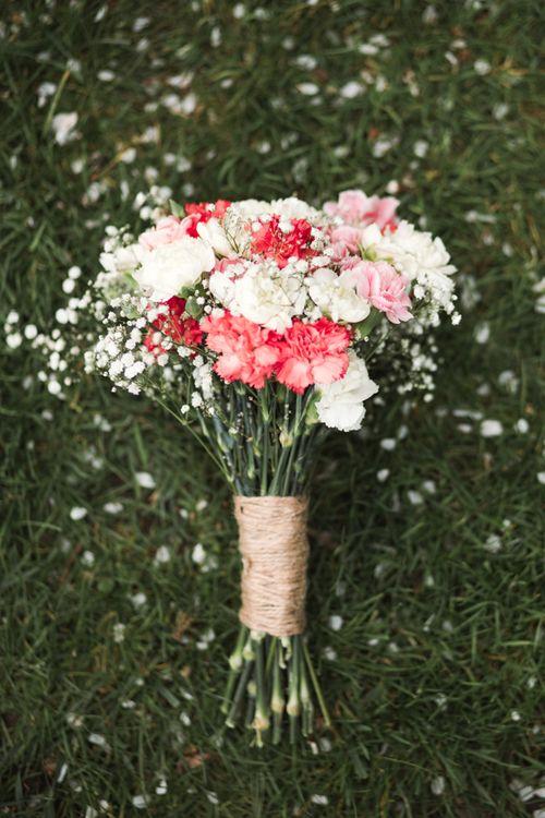 Carnation Arrangements Best Flowers To Arrange With Carnations